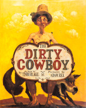 The Dirty Cowboy