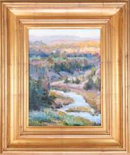River Vista
