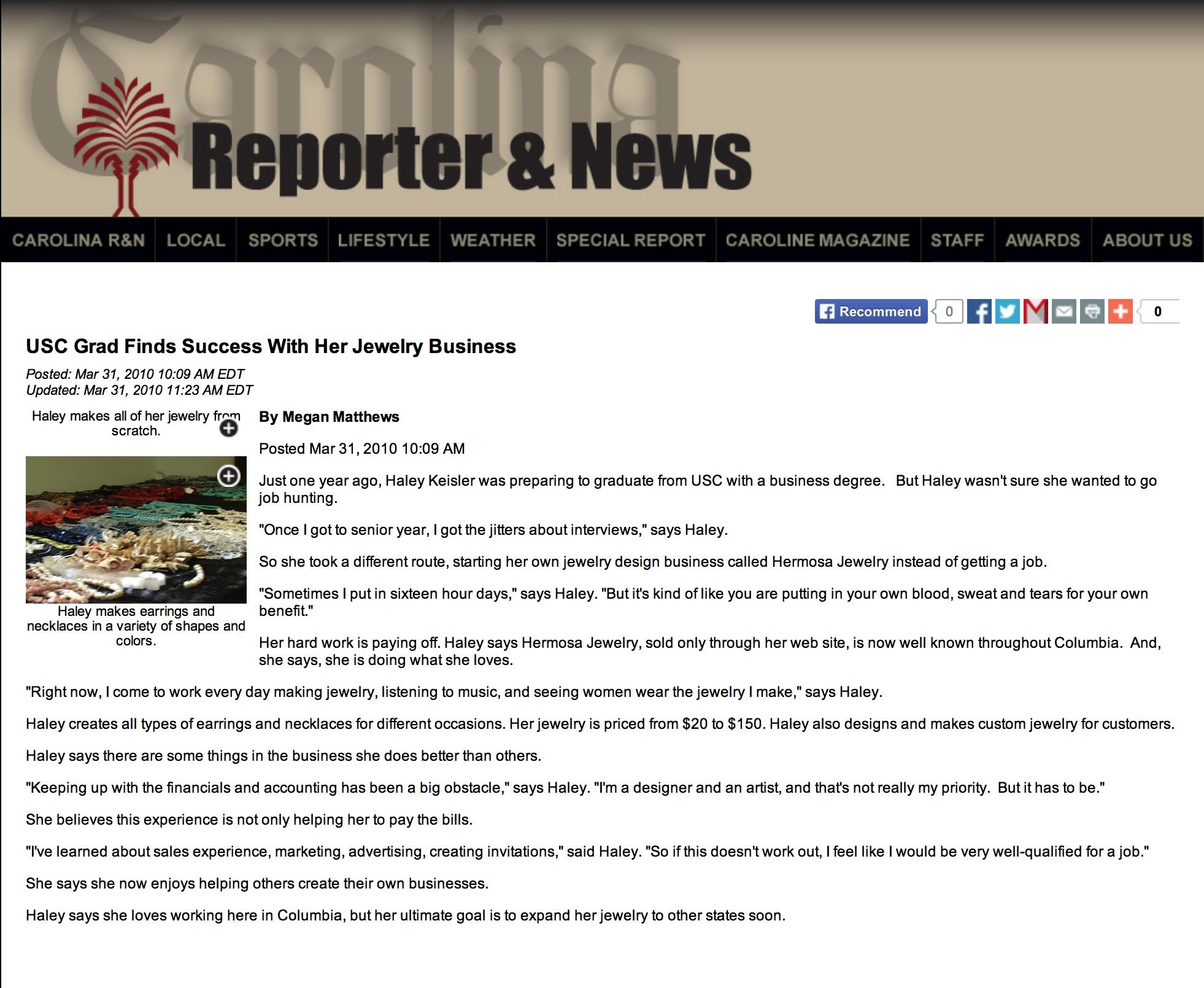 carolinareporterandnews.jpg