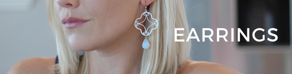 earrings-1-.png