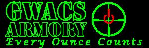 GWACS Armory, LLC