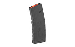 Amend2, Magazine, 223 Rem/556NATO, 30Rd, Black, Fits AR Rifles