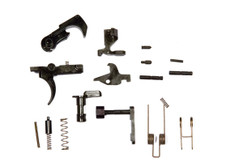 GWACS Armory CAV-15 Lower Parts Kit - AR-15