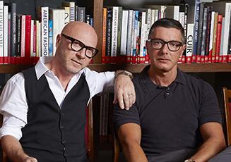 dolce-and-gabbana-classic-eyewear-designers.png