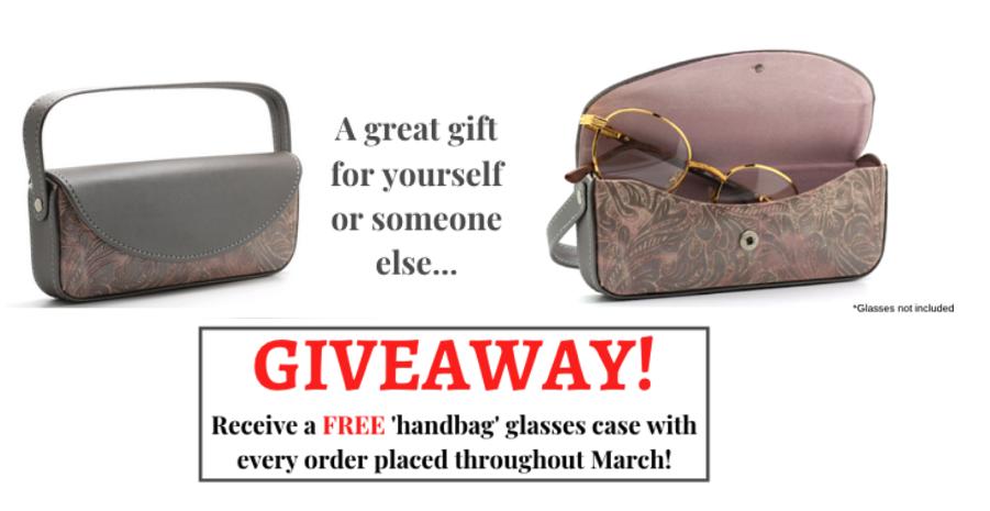 eyehuggers-handbagf-case-for-free.png