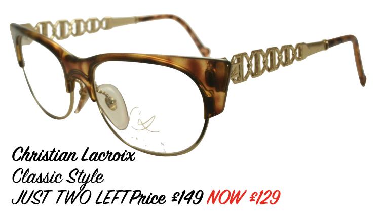 lacroix-reduced.png