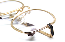 Designer Vintage Eyewear By Guy Laroche At www.eyehuggers.co.uk