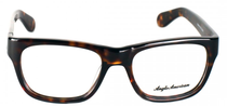Anglo American Bakerville retro eyewear