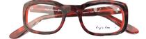 Anglo American designer frames