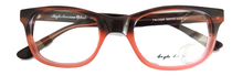 Anglo American acrylic designer frames