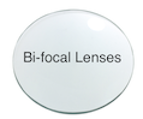 Bi-focal Lenses