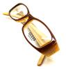 Stunning Designer Ladies Glasses Frames Available from Eyehuggers