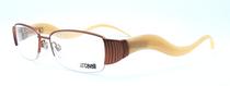 Cavalli JC114 Ladies Glasses