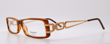 Sophisticated Ladies frames by GANT