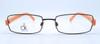 Stunning designer frames