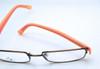 Calvin Klein 5198 Ladies glasses