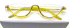 Dior reading style vintage eyewear