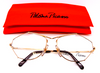 Picasso Eyewear Complete with Original Soft Case