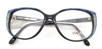 Lamy Designer glasses from www.eyehuggers.co.uk