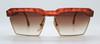 Christian Lacroix Vintage Ladies Sunglasses