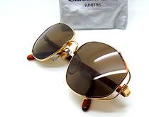 Christian Dior 2594 from Eyehuggers Ltd