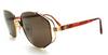 Vintage Christian Dior Sunglasses 2594 col.41