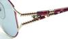 Christian Dior Sunglasses from www.eyehuggers.co.uk