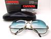 Aviator Sunglasses, Porsche Design By Carrera At Eyehuggers