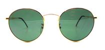 Designer Sunglasses By Hugo Boss At Eyehuggers Ltd