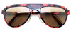 Esprit 7018 Frames With Flip-Up Sunglasses from eyehuggers Ltd