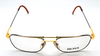 Suitable For Prescription Lenses