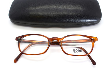 MODO 1042 glasses from Eyehuggers Ltd