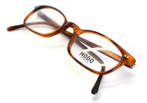 MODO 1042 702 Turtle frames from www.eyehuggers.co.uk