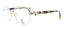 Vintage Fendi VL 7015 Glasses Frames At Eyehuggers