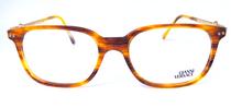 Versace V29 turtle designer glasses from www.eyehuggers.co.uk