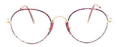 Evan Picone Designer Glasses from www.eyehuggers.co.uk