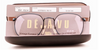 Old Fashion Square Style Designer Spectacles At Eyehuggers Ltd