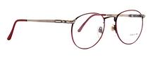 Vintage Panto Shaped Eyewear By Giorgio De Marco At Eyehuggers Ltd