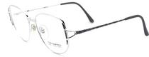 Vintage Oversized Designer Glasses By Girard At Eyehuggers