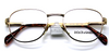Suitable For Prescription Or Sunglasses Lenses - fitting is simple - ask us today!
