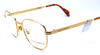 Vintage Square Style Dolce & Gabbana Designer Glasses At www.eyehuggers.co.uk