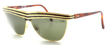 Charme 7089 Vintage Sunglasses from eyehuggers Ltd