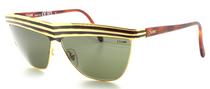 Charme 7089 Vintage Sunglasses from eyehuggers Ltd