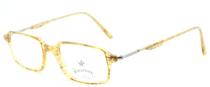 Winchester Nahma Vintage Rectangular Acrylic Eyewear At Eyehuggers