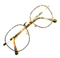 Winchester California 411/L Designer Italian Vintage Glasses At Eyehuggers Ltd