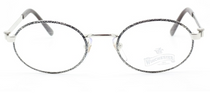 Vintage Spectacles By Winchester At www.eyehuggers.co.uk