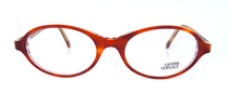 Versace V20 Classic Designer Prescription Glasses from www.eyehuggers.co.uk
