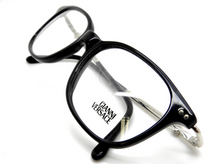 Versace Glasses suitable for prescription lenses