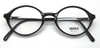 Versace F91 designer eyewear