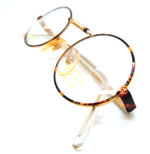 Vintage Oval Eyewear By TAXI At Eyehuggers